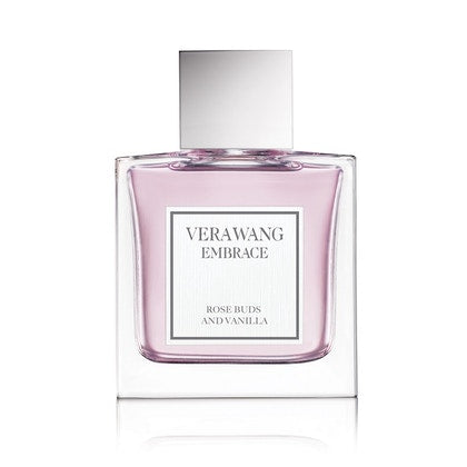 Vera Wang Embrace Rosebuds & Vanilla Eau De Toilette 30ml Spray  £22.00