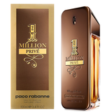 Paco Rabanne 1 Million Privé EDP Spray
