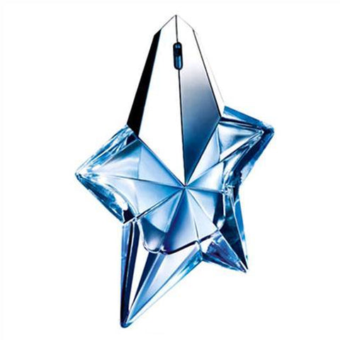 Thierry Mugler Angel Eau de Parfum Spray bottle