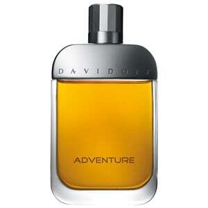 DAVIDOFF ADVENTURE Eau de Toilette for him