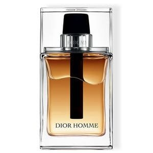 DIOR DIOR HOMME Eau de Toilette for him