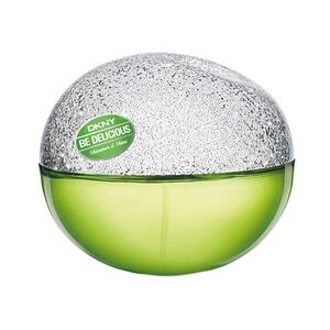 DKNY BE DELICIOUS SHIMMER & SHINE Eau de Toilette for her