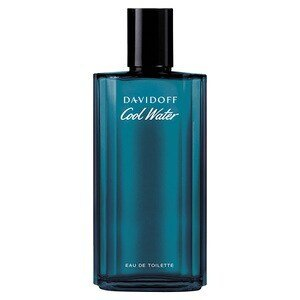 DAVIDOFF COOL WATER Eau de Toilette for him