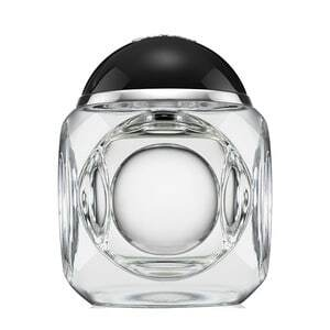 DUNHILL CENTURY Eau de Parfum for him