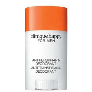 CLINIQUE HAPPY FOR MEN Deodorant Stick for him