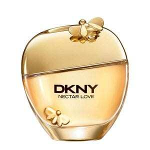 DKNY NECTAR LOVE Eau de Parfum for her