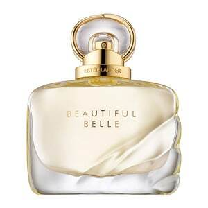 ESTÉE LAUDER BEAUTIFUL BELLE Eau de Parfum for her