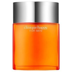 CLINIQUE HAPPY FOR MEN Eau de Cologne for him