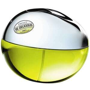 DKNY BE DELICIOUS Eau de Parfum for her