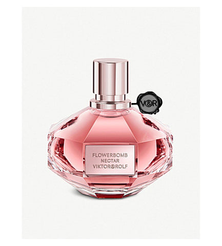 VIKTOR & ROLF Flower Bomb Eau de Parfum 90ML Spray