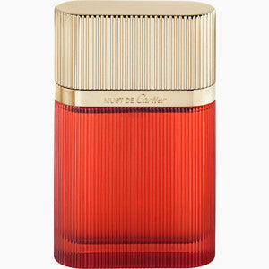 Must de Cartier Parfum