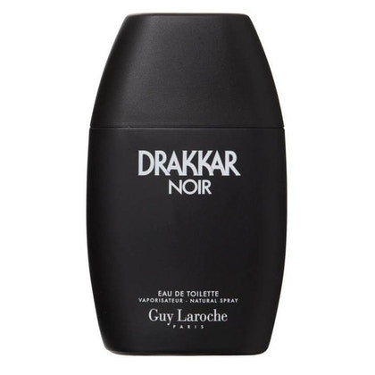 Guy Laroche Drakkar Noir Eau De Toilette 100ml Spray  £24.50