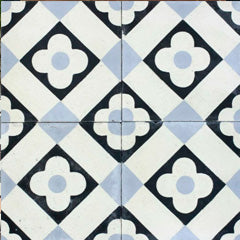 Annecy Tile