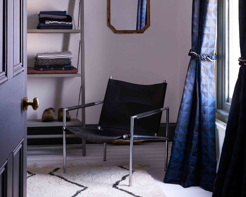 Book A Free Interior Design Consultation Get Second Opinion On Your Creative Project Call 0203 744 0776 Email Designbertandmay Or Complete