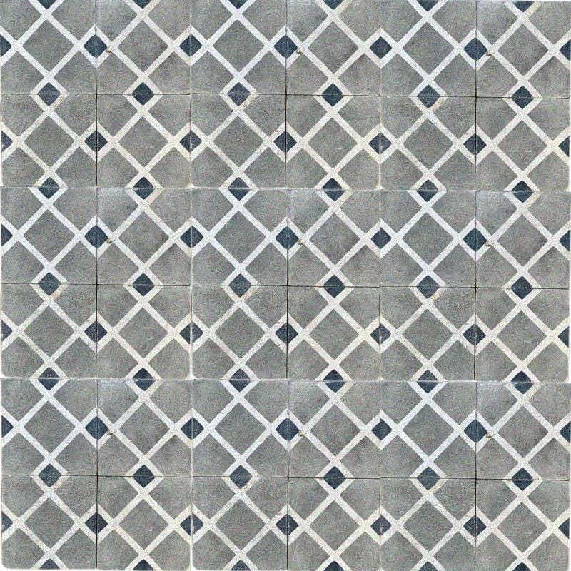 Ferragudo Reclaimed Tile 8sqm Lot Tiles - Reclaimed