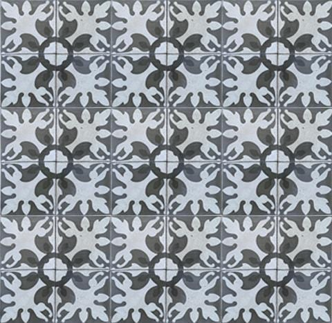 Lastres Reclaimed Tile 5.8 sqm lot Tiles - Reclaimed