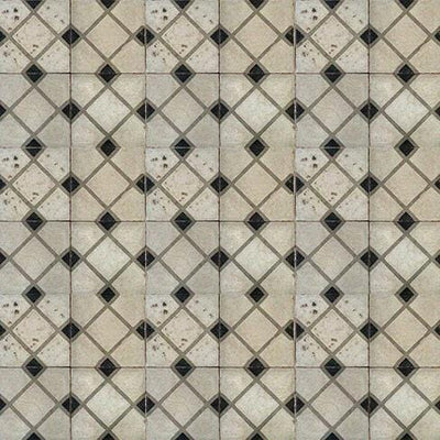 Manarola Reclaimed Tile 16 sqm lot Tiles - Reclaimed