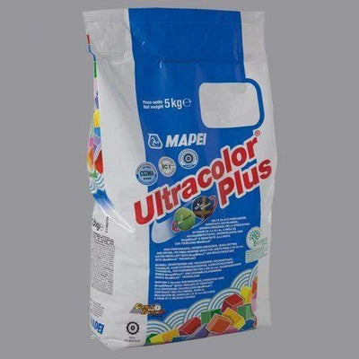 ULTRACOLOR PLUS Grout Ancillaries