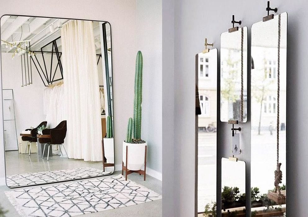 The Best Mirror Tricks For Your Interior By Bert May Bert May