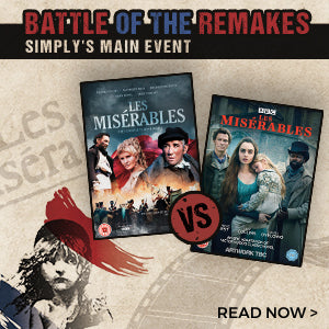 Battle Of The Remakes