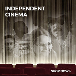 Independent Cinema