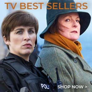TV Best Sellers
