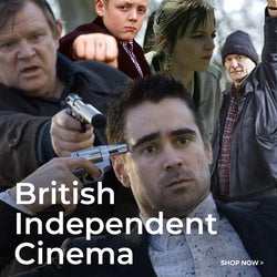 British Independent