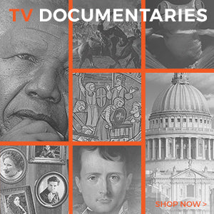 TV Documentaries