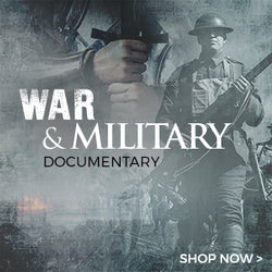 War & Military Documentary