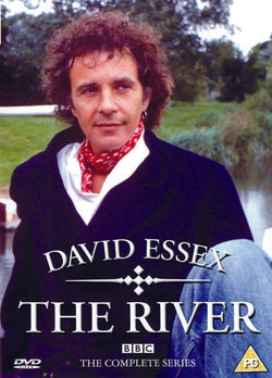 The River - Complete Series (DVD).CoverIMG