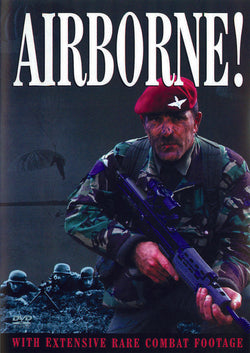Airborne (DVD).CoverImg