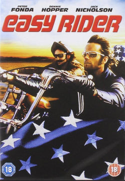 Easy Rider (DVD).CoverIMG