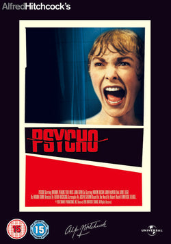 Psycho (1960) (DVD).CoverIMG