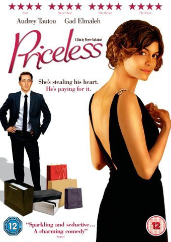 Priceless (DVD).CoverIMG