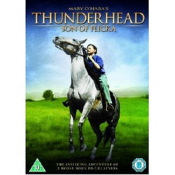 Thunderhead: Son of Flicka [DVD] [1945].CoverImg