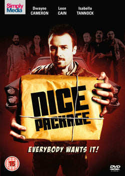Nice Package (DVD)