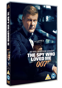 The Spy Who Loved Me (DVD) (1977).CoverIMG