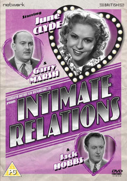 Intimate Relations (DVD).CoverIMG
