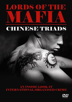 Lords Of The Mafia - Chinese Triads (DVD).CoverIMG