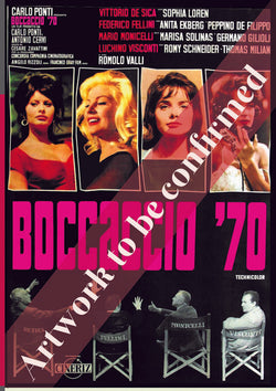 Boccaccio 70  (DVD).CoverIMG