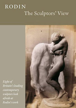 Rodin - The Sculptors' View  (DVD).CoverIMG