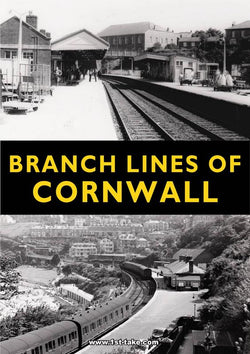 branch-lines-of-cornwall-dvd-cover-image
