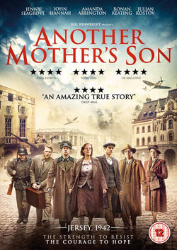 Another Mother's Son (DVD).CoverIMG