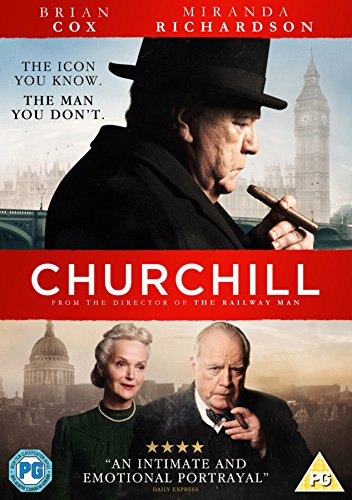 Churchill (DVD).CoverIMG