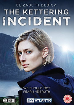 The Kettering Incident (DVD).CoverIMG