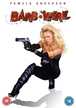 Barb Wire (DVD).CoverIMG