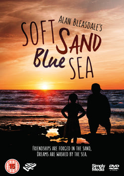 Soft Sand, Blue Sea (DVD)