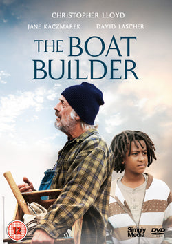 The Boat Builder (DVD)