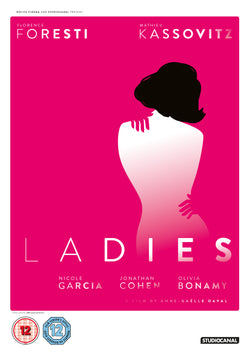Ladies (DVD)
