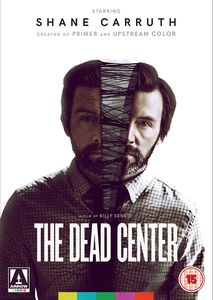 The Dead Center (DVD)